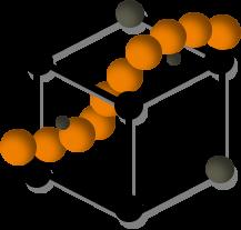 polymerscategory