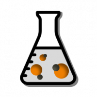Monomers icon SPECIFIC POLYMERS