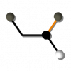 building blocks icon SPECIFIC POLYMERS
