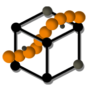 polymers icon SPECIFIC POLYMERS