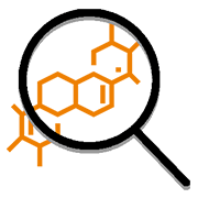 product finder icon SPECIFIC POLYMERS