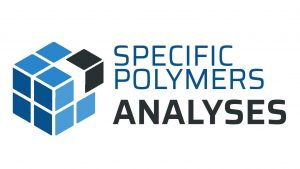 logo Specific polymers analyses