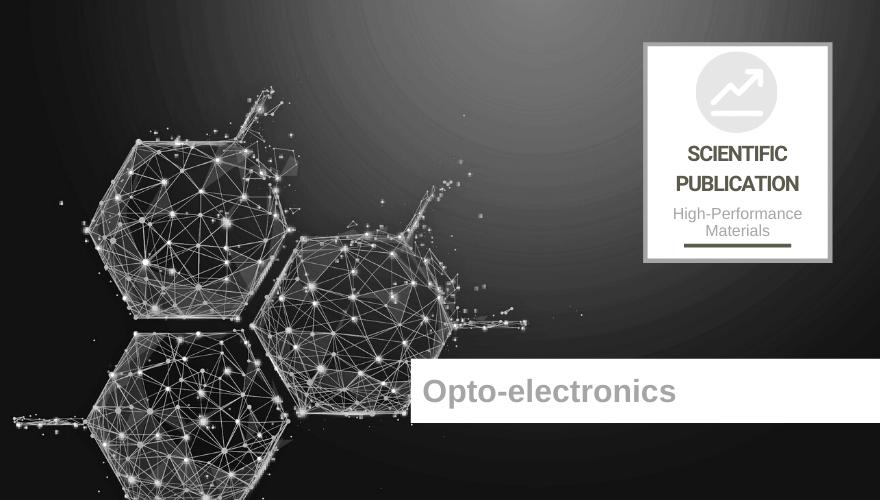 Design of UV-Crosslinked Polymeric Thin Layers for Encapsulation of Piezoelectric ZnO Nanowires for Pressure-Based Fingerprint Sensors